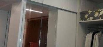 Espelho para closet preço
